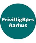 FrivilligBørs Aarhus